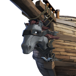 Hunter Figurehead.png