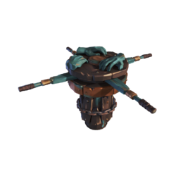 Blighted Capstan.png