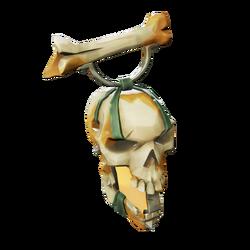 Fearless Bone Crusher Lantern.png