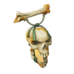 Fearless Bone Crusher Lantern.png
