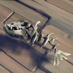 Fish Bones.png