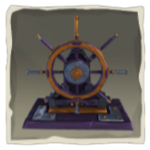 Imperial Sovereign Wheel inv.png