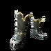 Venomous Kraken Boots.png
