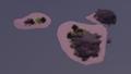BlackSandAtoll Map.png