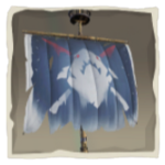 Collector's Shrouded Ghost Hunter Sails inv.png