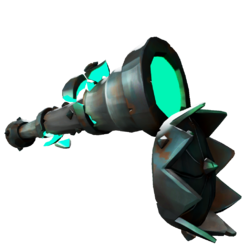 Ghost Spyglass.png