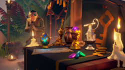 Gold Hoarders.png
