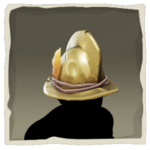 Imperial Sovereign Hat inv.png