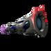 Inky Kraken Spyglass.png