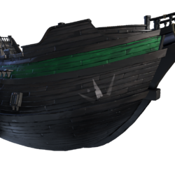 Obsidian Hull.png