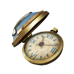 Prominent Merchant Watch.png