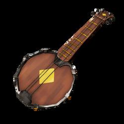 Sovereign Banjo.png