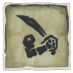 The Swashbucklers Tattoo Set inv.png