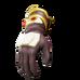 Cultured Aristocrat Gloves.png