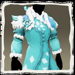 Frozen Horizon Jacket inv.png