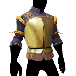 Imperial Sovereign Jacket.png