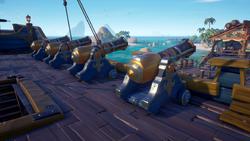 Merchant Alliance Cannons 1.png
