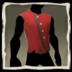 Redcoat Executive Admiral Shirt inv.png