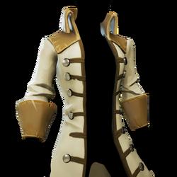 Rogue Sea Dog Jacket.png