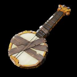 Scurvy Bilge Rat Banjo.png