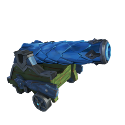 The Killer Whale Cannon.png