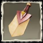 Aristocrat Shovel inv.png