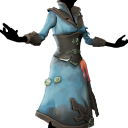 Dress of The Wailing Barnacle.png