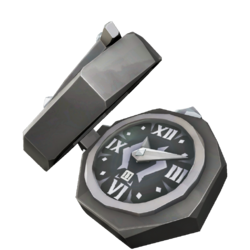 Hunter Pocket Watch.png
