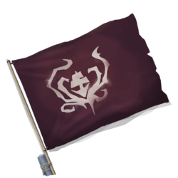 Kraken Flag.png