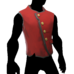 Redcoat Executive Admiral Shirt.png