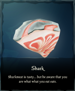 Shark (meat).png