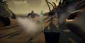 Skeleton screenshot.png