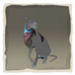 Whippet Kraken Outfit inv.png