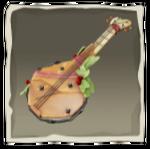 Banjo of Plenty inv.png