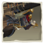 Famed Reaper Figurehead inv.png