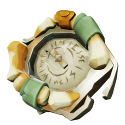 Fearless Bone Crusher Compass.png