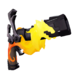 Pistol of the Ashen Dragon.png