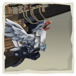 Silver Blade Figurehead inv.png