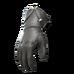 Blackcoat Executive Admiral Gloves.png