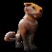 Claycoat Wildcat.png