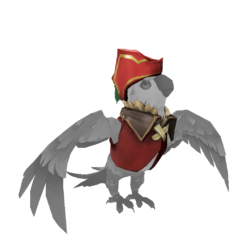 Cockatoo Festival of Giving Outfit.png