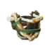 Fearless Bone Crusher Bucket.png