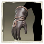 Imperial Sovereign Gloves inv.png