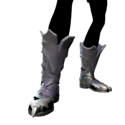 Kraken Boots.png
