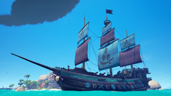 Rogue Sea Dog Set Galleon.png