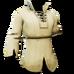 Ruffian Sea Dog Shirt.png