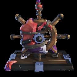 Deep Ocean Crawler Wheel.png