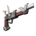 Hunter Pistol.png