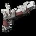 Hunter Pistol.png