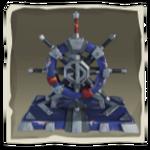 Huntress Wheel inv.png